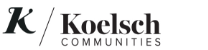Commercial Real Estate - Koelsch