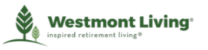 Commercial Real Estate - Westmont Living