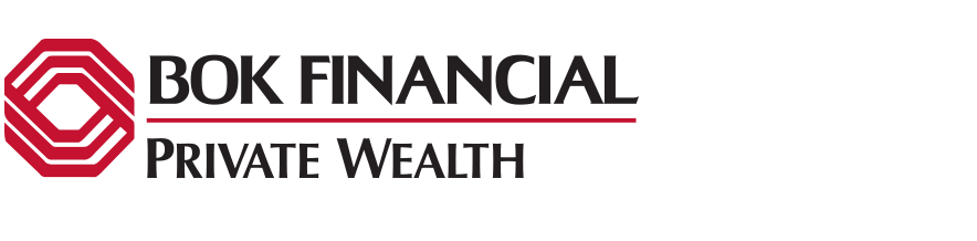 BOK Financial - Private Wealth