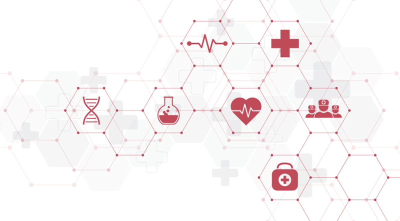 Programs staunched the bleeding; what's next for healthcare providers?