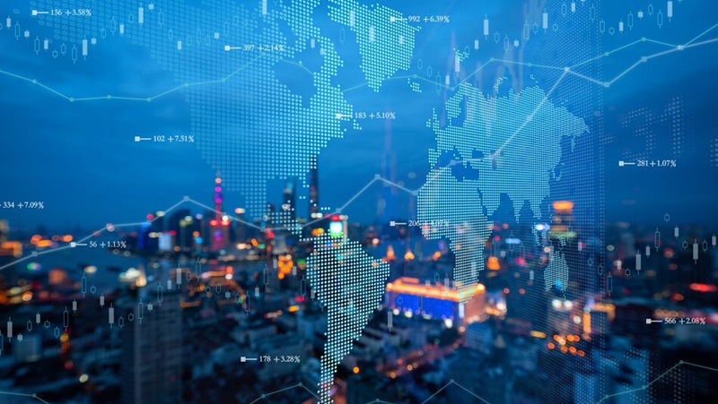 5 tips for managing foreign currency risk in international markets